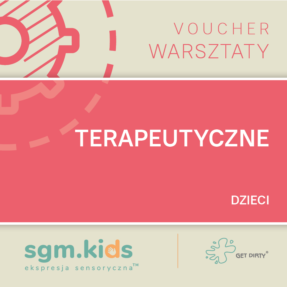 Read more about the article Warsztaty terapeutyczne