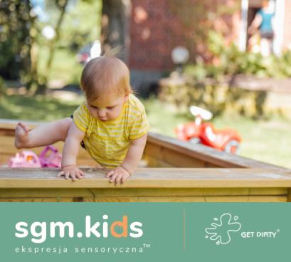 Read more about the article Pozwól mi popełnić błąd, czyli dziecko na drodze do samodzielności