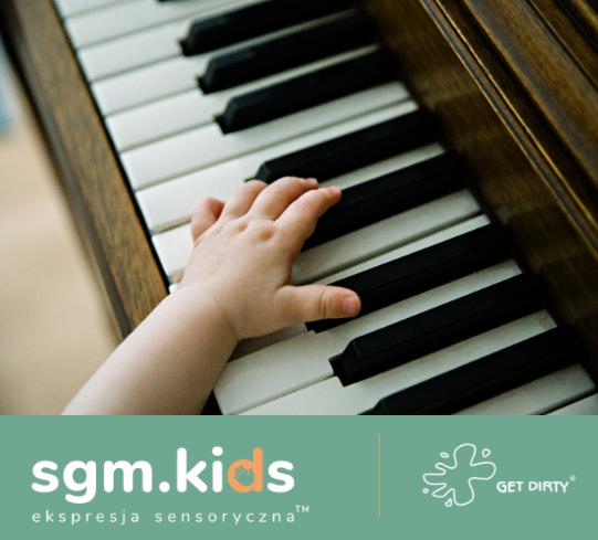 Read more about the article Zagraj mi, co myślisz lub czujesz – o roli muzykoterapii