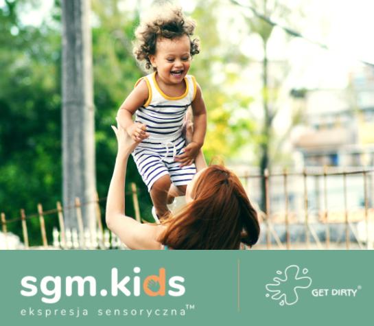 Read more about the article Dobrymi chęciami jest piekło wybrukowane, czyli jak niechcący można zahamować rozwój dziecka