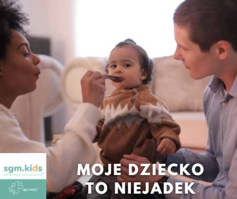 Read more about the article Smak Nadwrażliwość cz. I