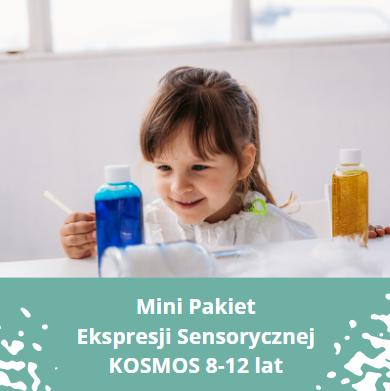 Kosmos-8-12-stronka
