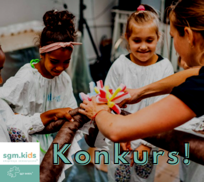 Read more about the article Konkurs